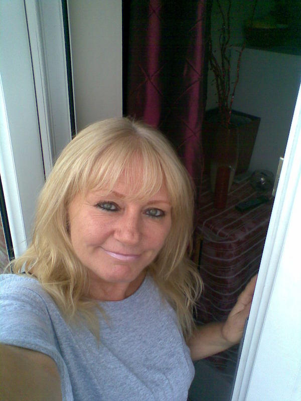 Bored wives for sex. sexitammy, 38, in Wellingborough