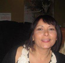 who is maja salvador dating