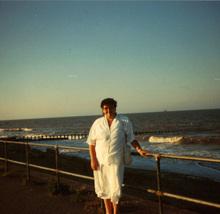 holbrey196