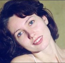Rachel1972