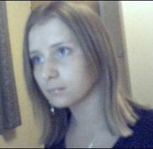 lora2005