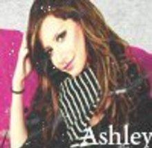 alishma